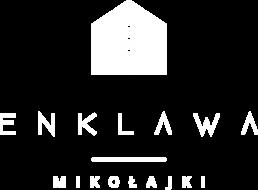 Enklawa Mikołajki | Domki nad Jeziorem Mazury